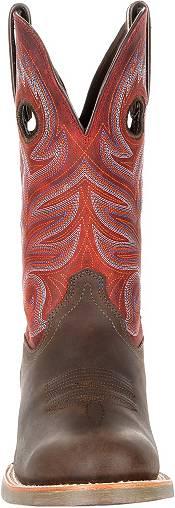 Durango Men's Rebel Pro Dark Chestnut Western Boots product image