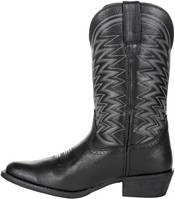 Durango Men's Frontier Western Boots product image