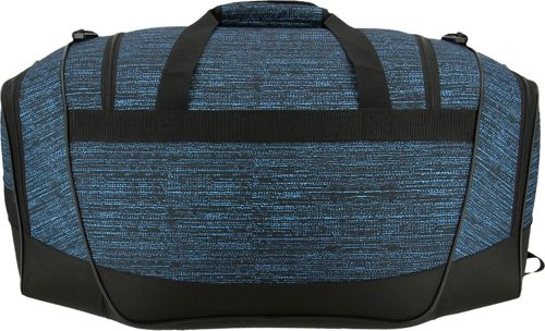 634cd86b3f adidas Defender III Small Duffle Bag
