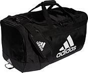 adidas Defender IV Large Duffel Bag product image