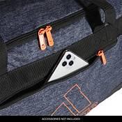 adidas Defender IV Medium Duffel Bag product image