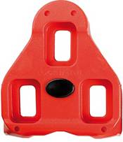 Look Delta Road Bike Pedal Cleat Set product image