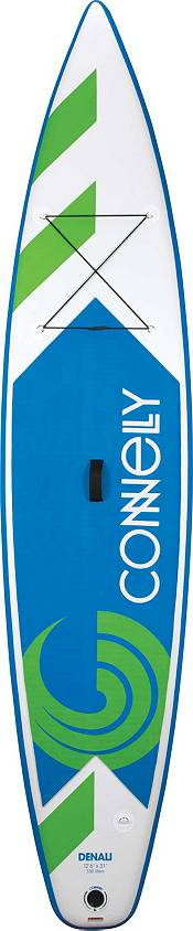 Connelly Denali 126 Inflatable Stand-Up Paddle Board product image