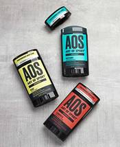 Art of Sport Men's Deodorant product image