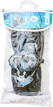 Guardian Destin Dry Snorkeling Set product image