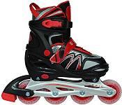 Epic Boys' Drift Adjustable Inline Skates product image