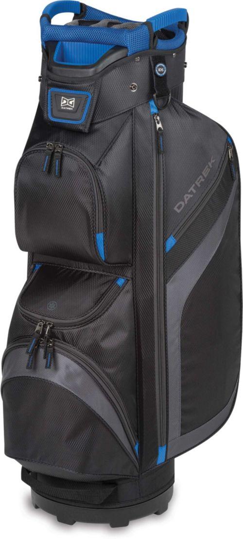 7b543f0d66b5 Datrek DG Lite II Cart Bag