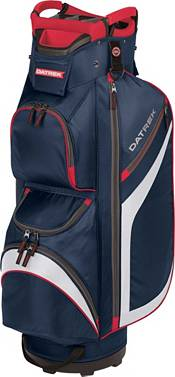 Datrek DG Lite II Cart Bag product image