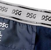 DSG Boys' Solid Golf Shorts product image