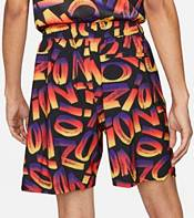 Jordan Men's Dri-FIT Zion Performance Woven Shorts product image