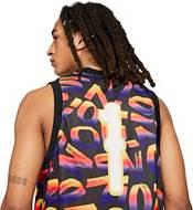 Jordan Men's Dri-FIT Zion Printed Jersey product image