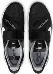 Nike Men's Metcon 7 Flyease Training Shoes product image