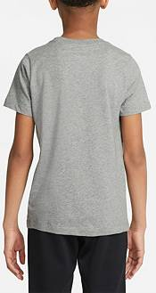 Nike Boys' Sportswear Beach Block T-Shirt product image