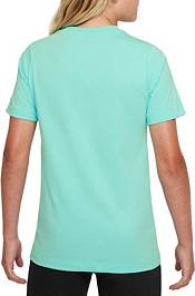 Nike Boys' Sportswear Riff T-Shirt product image