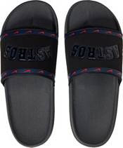 Nike Men's Offcourt Astros Slides product image