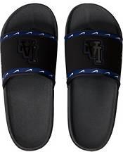 Nike Men's Offcourt Dodgers Slides product image
