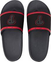 Nike Men's Offcourt Phillies Slides product image