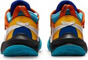 Nike Kids' Preschool Team Hustle D10 x Space Jam Basketball Shoes product image