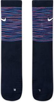 Nike Elite Crew Basketball Socks product image