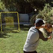 SKLZ Baseball/Softball Fielding Trainer product image