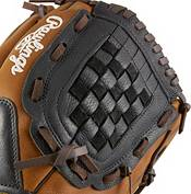 Rawlings 11.5'' Youth Premium Series Glove product image