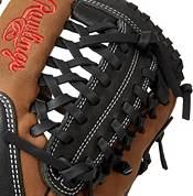 Rawlings 11.75'' Premium Series Glove product image