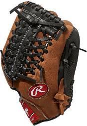 Rawlings 11.75'' Premium Series Glove 2020 product image