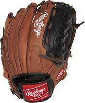 Rawlings 12'' Premium Series Glove 2020 product image