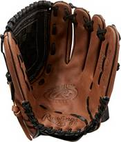 Rawlings 12.5'' Premium Series Slow Pitch Glove product image