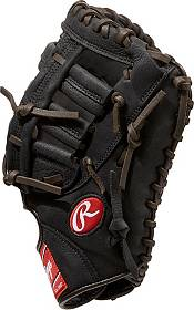 Rawlings 12.5'' Premium Series First Base Mitt 2020 product image