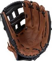 Rawlings 12.75'' Premium Series Glove product image