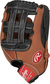 Rawlings 12.75'' Premium Series Glove 2020 product image