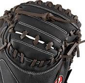 Rawlings 32.5'' Premium Series Catcher's Mitt 2019 product image