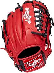 Rawlings 11.5'' GG Elite Series Glove product image