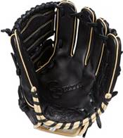 Rawlings 12'' GG Elite Series Glove product image
