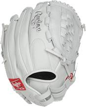 Rawlings 12.5'' GG Elite Series Fastpitch Glove product image