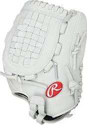 Rawlings 12.5'' GG Elite Series Fastpitch Glove 2019 product image