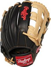 Rawlings 12'' Youth GG Elite Series Glove product image