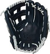 Rawlings 13'' GG Elite Series Slow Pitch Glove 2020 product image