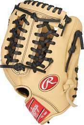 Rawlings 11.75'' GG Elite Series Glove product image