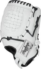 Rawlings 12'' GG Elite Series Fastpitch Glove product image