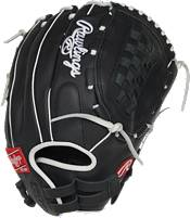 Rawlings 13'' GG Elite Series Fastpitch Glove product image