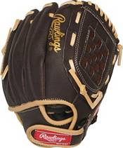 Rawlings 10'' T-Ball Highlight Series Glove product image