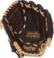 Rawlings 10'' Youth Highlight Series Glove 2020 product image