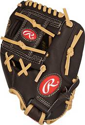 Rawlings 10.5'' Youth Highlight Series Glove 2021 product image