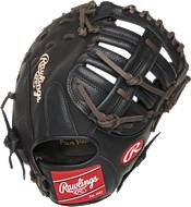 Rawlings 11.5'' Youth Highlight Series First Base Mitt product image