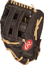 Rawlings 11.5'' Youth Highlight Series Glove 2021 product image