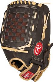 Rawlings 12'' Youth Highlight Series Glove 2020 product image