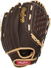 Rawlings 12'' Youth Highlight Series Glove product image