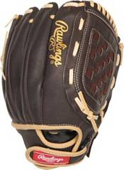 Rawlings 11.5'' Youth Highlight Series Glove 2020 product image